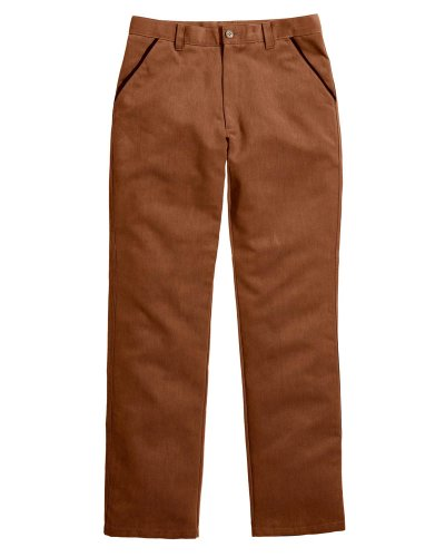 Musto Country Technical Trousers Caramel Reg Leg 36