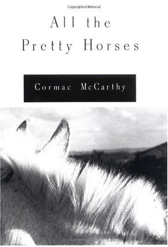 College essays about horses 267791664