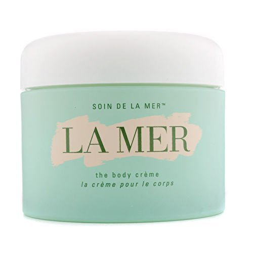 La Mer The Body Creme for Unisex, 1.71 Pound by La Mer