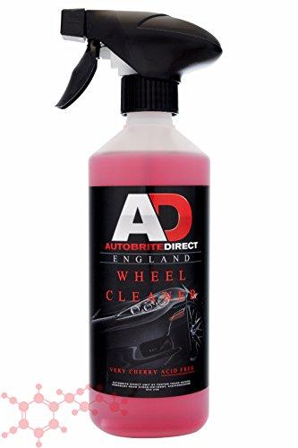 autobrite-direct-very-cherry-500ml-wheel-cleaner