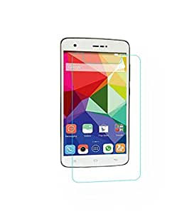 Premium 2.5mm Tempered Glass for Gionee P2 - TG_GIO_0002