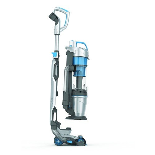 vax-u84-al-pe-air-lift-steerable-pet-vacuum-cleaner-silver-blue