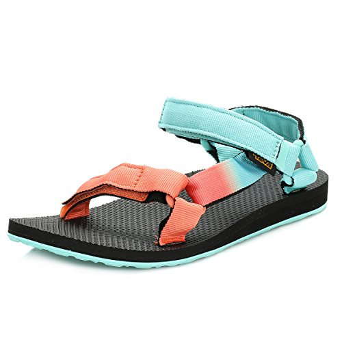 teva-femmes-aqua-original-universal-gradient-sandal-uk-3