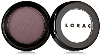 LORAC Eye Shadow, After Party