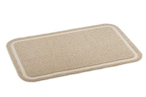 snug-tapis-pour-litiere-a-chat-90cm-x-60cm-beige