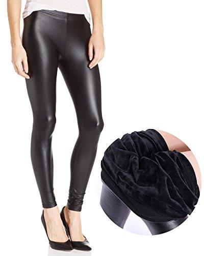 diamondkit-womens-faux-leather-leggings-flocking-keeping-warm-pants