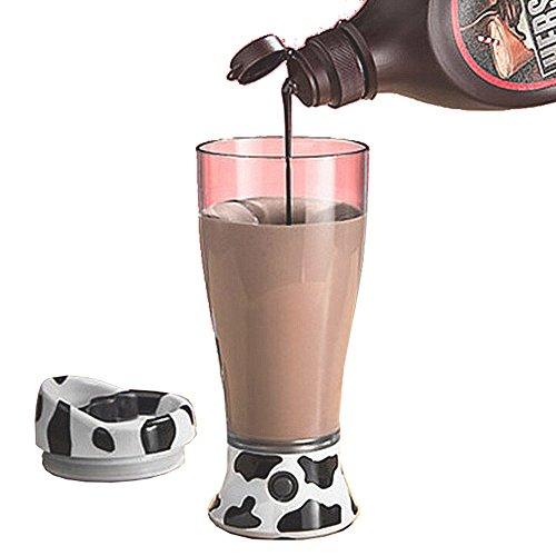 Gossip-garon-mignon-et-portable-Skinny-Moo-Tasse-auto-mlangeuse-Ultimate-Chocolat-Lait-pour-caf-jus-pour-bouteille
