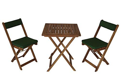Balkonset-Kreta-aus-Akazienholz-3-teilig-mit-Auflage-grn-Tisch-60x60
