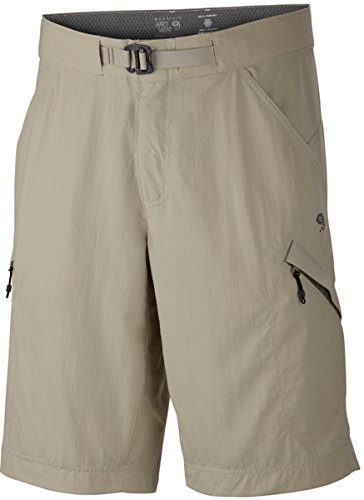 Mountain Hardwear Portino Short - Men's