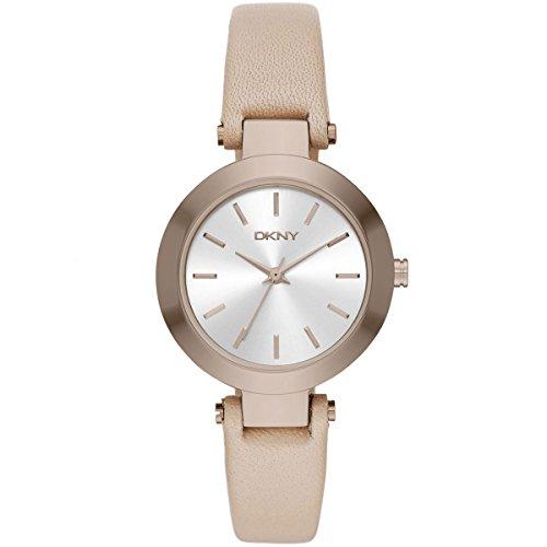 DKNY NY2457 Reloj de Damas