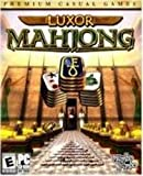 Video Games - Luxor Mahjong