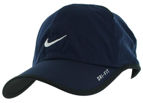 Nike Feather Light Cap  aecd7e3870d