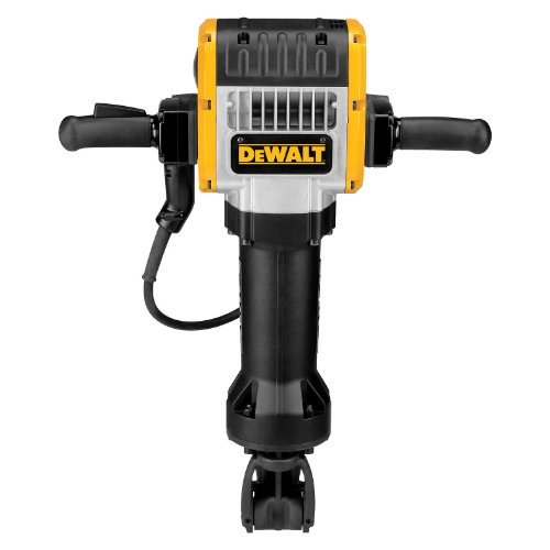 Dewalt D25980 Pavement Breaker