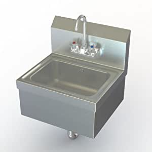 Heavy Duty Utility Sink : ... kitchen bath fixtures laundry utility fixtures laundry utility sinks