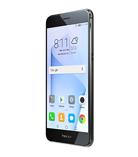 Huawei honor 8 dual camera