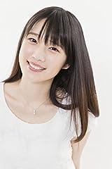 内田真礼の3rdシングル「からっぽカプセル」が4月リリース
