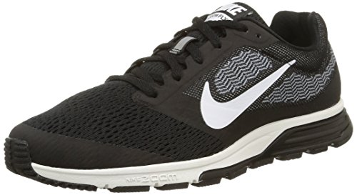 33ed84e655f56 Nike Men s Air Zoom Fly 2 Men s Running Shoes 707606-001 Size - Import It  All