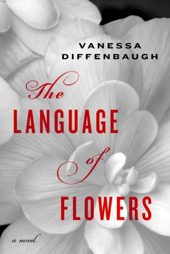 Image for The Language of Flowers: A Novel