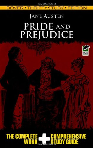 an analysis of marriages in pride and prejudice by jane austen Education and marriage: a female writer in the 18th century 131  2 pride and  prejudice 21 summary  neither jane nor cassandra got married.