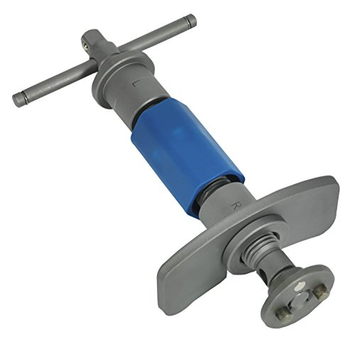 Sealey VS0244 Brake Piston Wind-Back Tool Left/ Right Handed