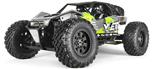 Axial Racing AX90038 Axial 1/8 Yeti XL 4WD Kit