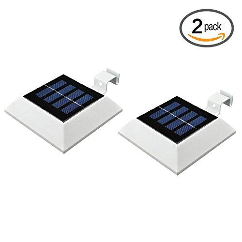 energia-solar-llevo-la-luz-al-aire-libre-50lm-brillante-diseno-auto-on-en-la-oscuridad-y-apagado-aut