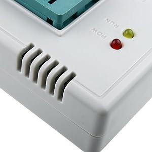 High-speed TL866CS USB Universal Programmer EPROM FLASH AVR TL866 Programming