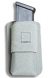 Vertx MAK Standard Adaptor Kit, Grey Foliage
