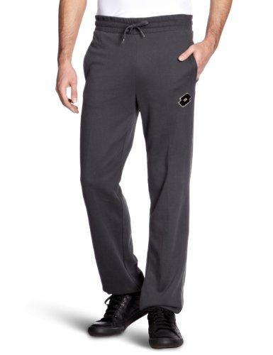 lotto-spencer-cuff-pantalon-pour-homme-xxl-gris-gris
