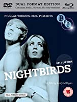 Nightbirds