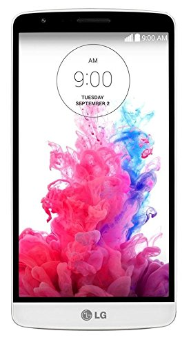 lg-g3-beat-d722j-8gb-unlocked-gsm-quad-core-android-smartphone-w-8mp-camera-silk-white-not-4g-lte