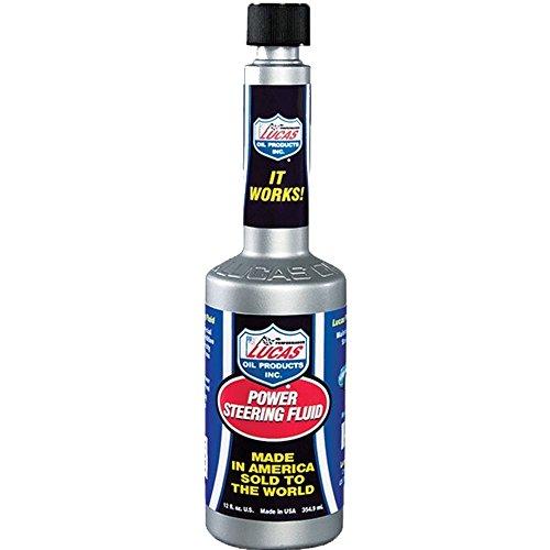 lucas-oil-10823-leaf-spring-axle-u-bolt-kit