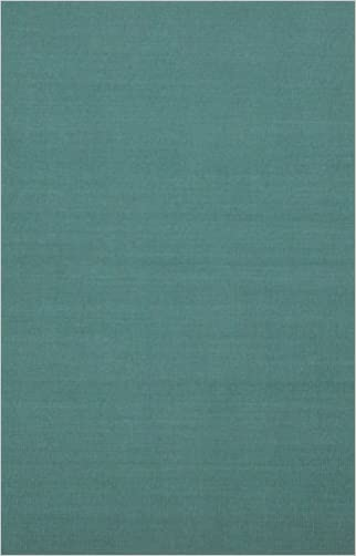 The Lives of the Painters (4 Volume Set)