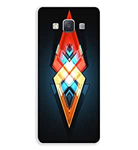 Mott2 Back Cover for Samsung Galaxy A5 (Limited Time Offers,Please Check the Details Below)