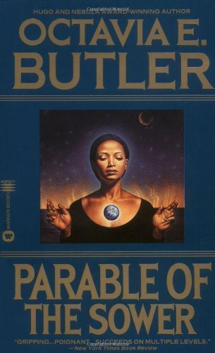 a literary analysis of kindred by octavia butler Home → sparknotes → literature study guides → kindred → how to write literary analysis kindred octavia butler  you're being asked to perform literary.