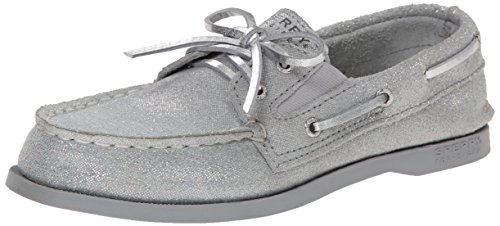 sperry top sider authentic original slip on boat shoe