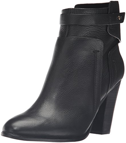 vince-camuto-womens-faythe-ankle-bootie-black-75-m-us