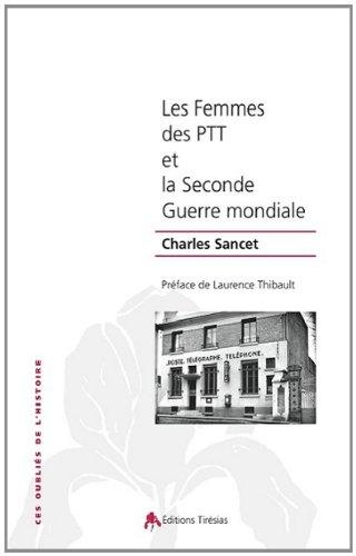 les-femmes-des-ptt-et-la-seconde-guerre-mondiale