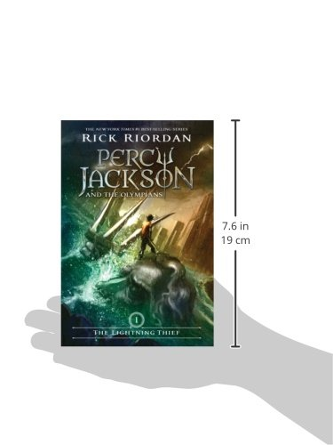 The-Lightning-Thief-Percy-Jackson-and-the-Olympians-Book-1
