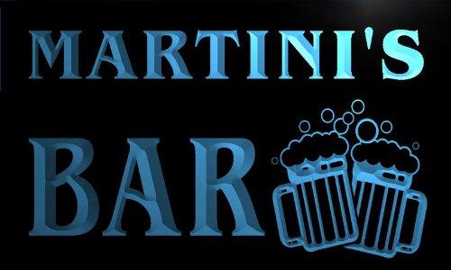 cartel-luminoso-w004641-b-martini-name-home-bar-pub-beer-mugs-cheers-neon-light-sign