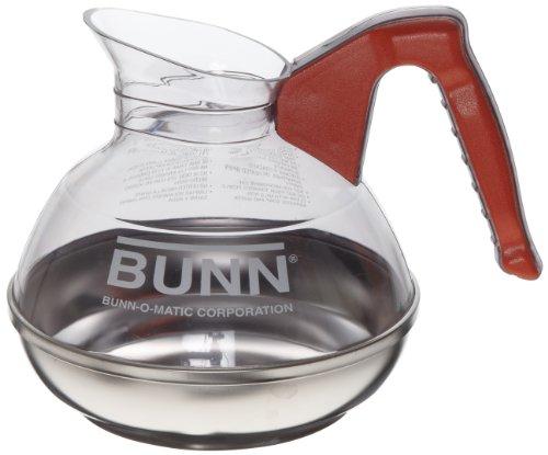 Used Bunn Coffee Makers