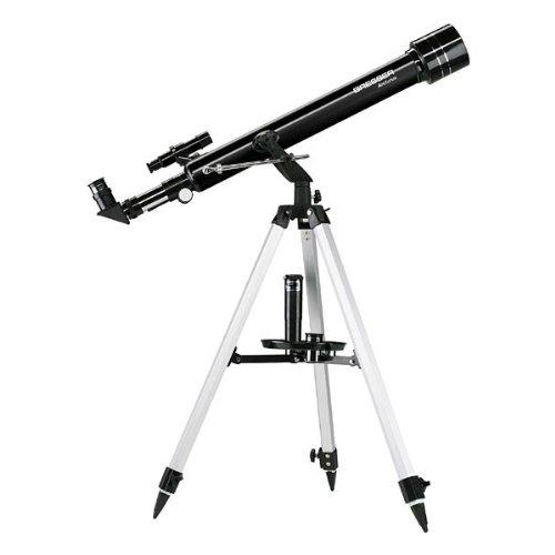 BRESSER Telescopio Arcturus 60/700