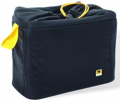 mountainsmith-kit-cube-black-slr-kameraeinsatz