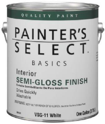 true-value-vsg8-gl-psb-gallon-offwht-semi-gloss-paint-by-true-value