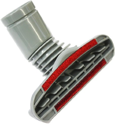 all-purpose-tool-32mm