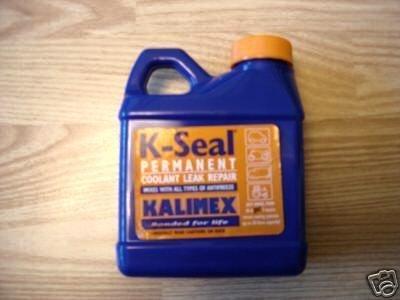 kalimex-k-seal-sellador-para-junta-de-culata-de-radiador-y-matriz