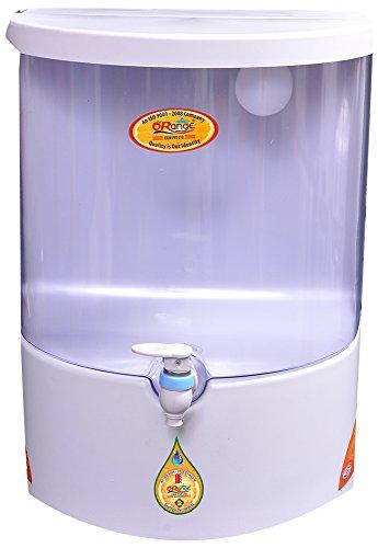 Orange-OEPL_03-8-to-10-ltrs-Water-Purifier