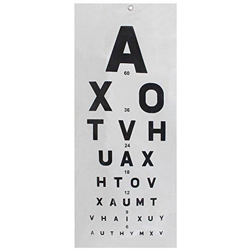 Mcp Eye_Chart