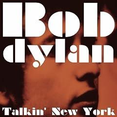 Talkin' New York (Remastered)