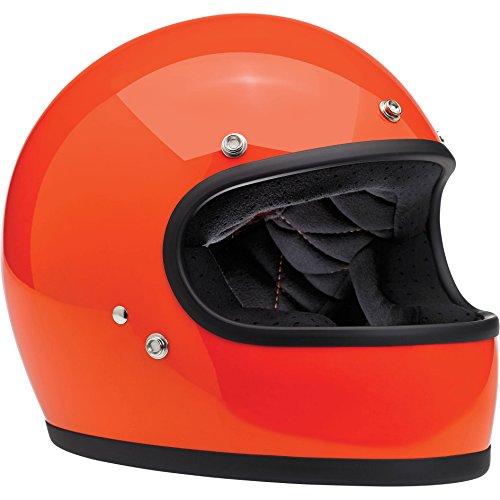 Biltwell-Gringo-Full-Face-Helmet